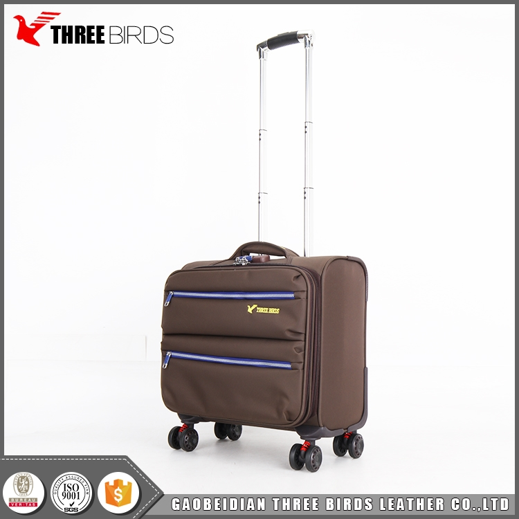 sky travel luggage china supplier /hot sale luggage bag alibaba china/ bags