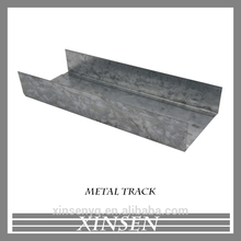 Steel structure building material light steel keel