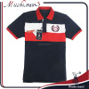 Embroidered Polo Shirt Cotton Custom From