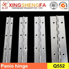 Stainless Steel Long Piano Hinges