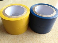 Electrical tapes insulating tape 10 yards superior quality price factory manufacturing