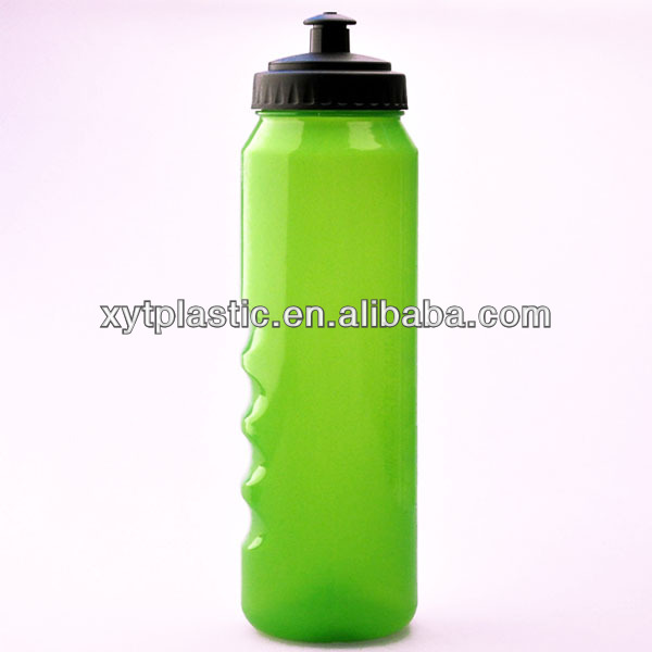 Sunscreen Bottle Supply Cooling Drinking Water Bottle Creative Product