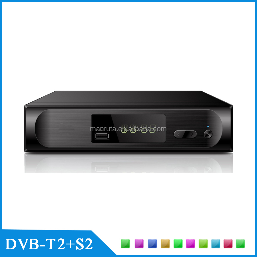 full hd digital tv dvb t2 s2 combo ontvanger buy dvb t2 s2 combo ontvanger dvb t2 s2 combo. Black Bedroom Furniture Sets. Home Design Ideas