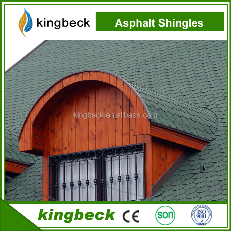 stone chips coated steel tile metal roofing asphalt shingles