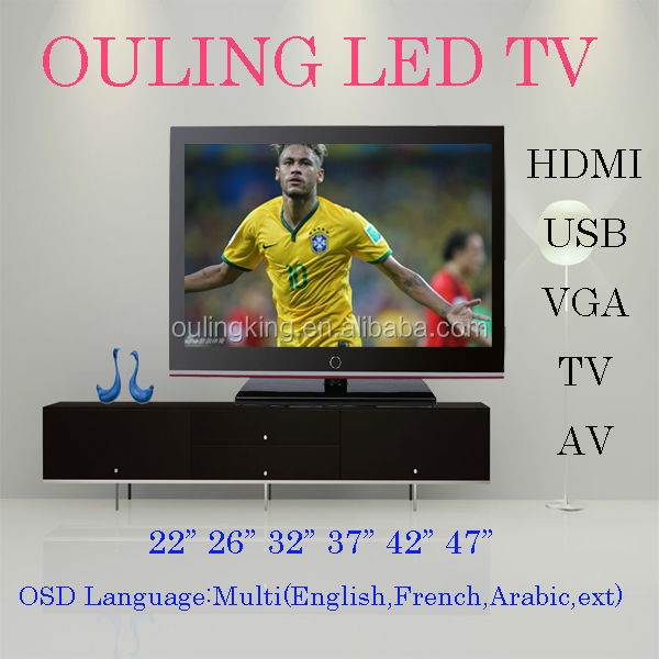 led TV 14inch with replacement led lcd tv screens and led tv mainboard