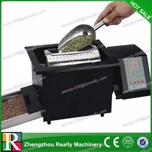 0.65kg/1kg topper commercial coffee bean roasting machine