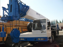 Used 90 ton Japanese fully hydrtaulic mobile crane, 90 ton TADANO TG900E truck crane for sale, original from Japan
