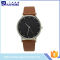 on sale- promotional watch/gift watch/janpanese movement -EU testing