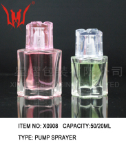 empty perfume bottles men cologne bottles