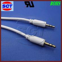 audio optic fiber cable made in China
