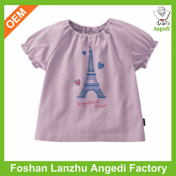 1 year old baby clothes wholesale clothing company