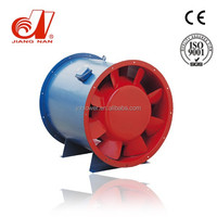 High Quality Floor Standing Industrial Fan 15Kw With Low Price
