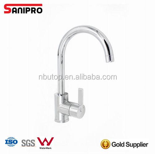 luxury australia watermark certificate kitchen faucet interior kitchen designs australia moen kitchen sink