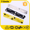 High Quality Stainless steel / ABS / Aluminium alloy Amazon Bestseller Multi Angle Ruler Template Tool