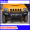 /product-detail/4x4-body-kit-front-bumper-for-suzuki-jimny-parts-60674523901.html
