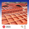 china supplier steel formwork for concrete construction