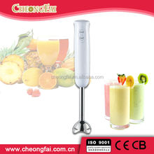 China Export Portable Kitchen Electric Beans Hand Chopper