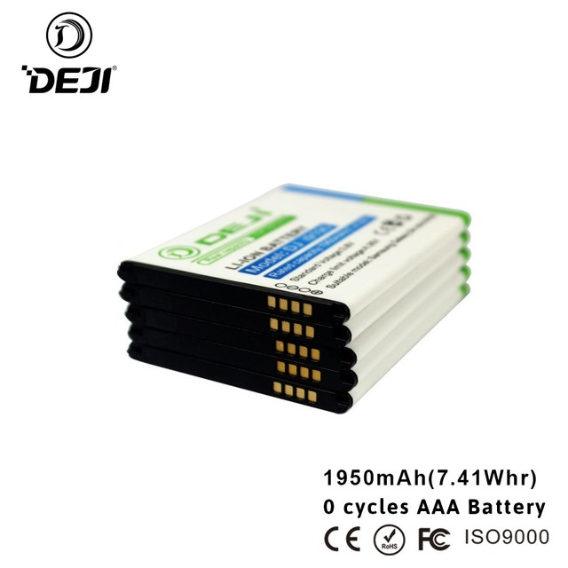 New arrival China mobile phone battery for samsung galaxy s4 mini i9190 i9192 i9195