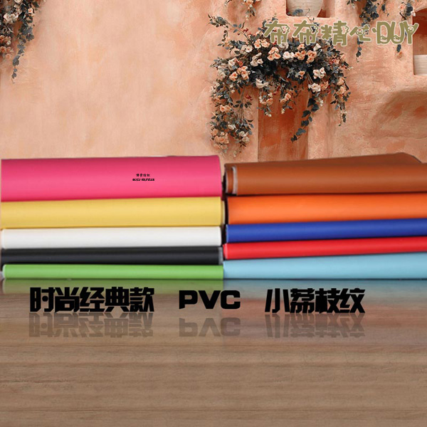 PU fabric artificial leather sofa leather bags electric wind was leather