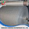 140g fiberglass cloth for waterproofing membrane with low prices