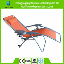BT-DN009 Cheapest medical foldable blood donor chair
