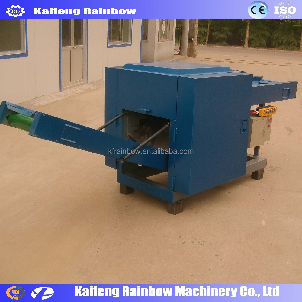 5-300mm Cutting size cloth cutting machine with best price