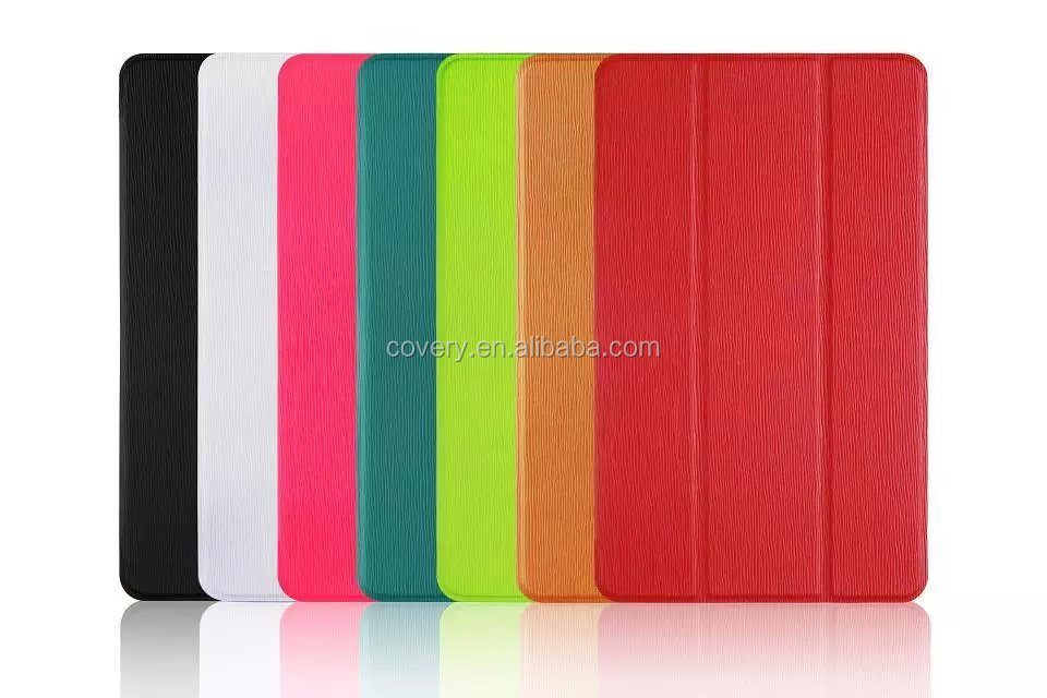 For Samsung Tab S T700 Flio Filp Cover
