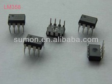 High quality original IC LM358