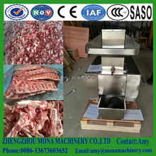 Meat bone crusher/cutting/crushing machine/Chicken Bone Grinder for sale