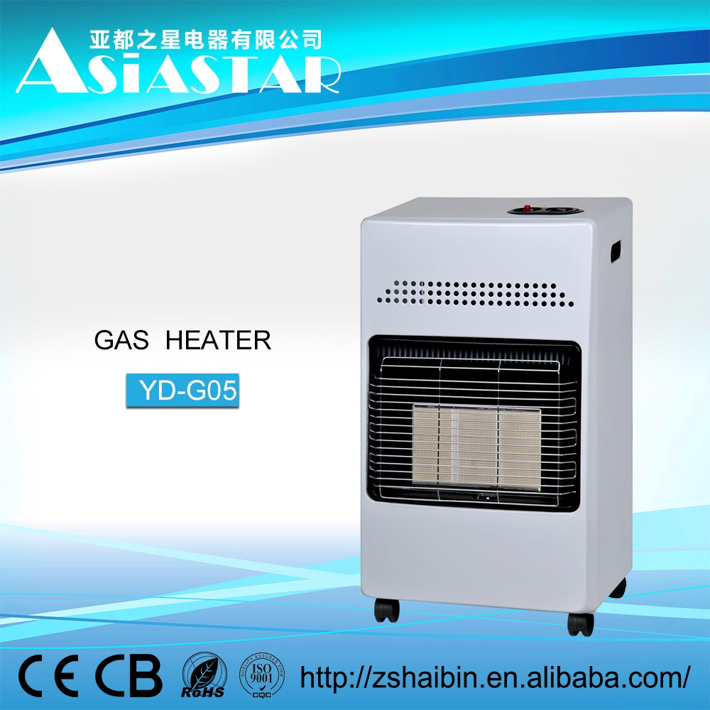 type gas heater/low pressure gas water heater/cheap gas heater