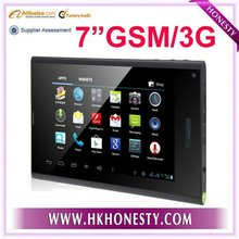 OEM or Customize Logo Brand Tablet PC