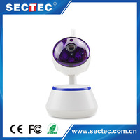 shen zhen Full HD outdoor cctv camera mini wireless hidden camera wifi ptz ip camera