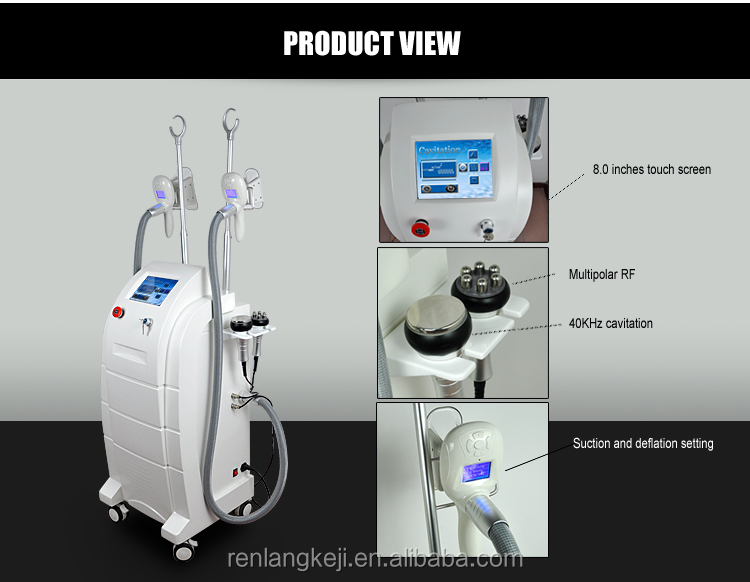 whole cryotherapy machine price