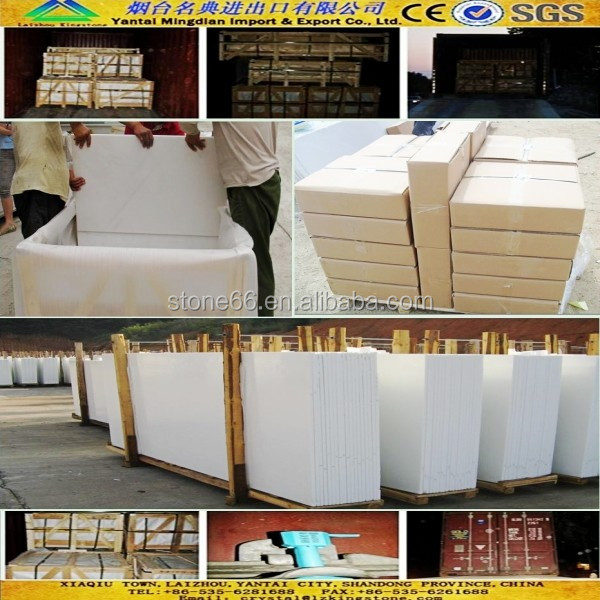 Marble Stone,Good quality from own factory with fast delivery
