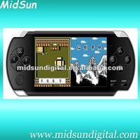 mp6 digital player,mp6 player video,mp6 player games game