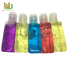 Best quality Cheapest industrial hand sanitizer gel
