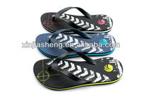 High Quality Casual Men Delhi Footwear