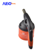 /product-detail/orange-bottle-quality-mapp-gas-blow-torch-for-home-cooking-and-kitchen-60805001530.html