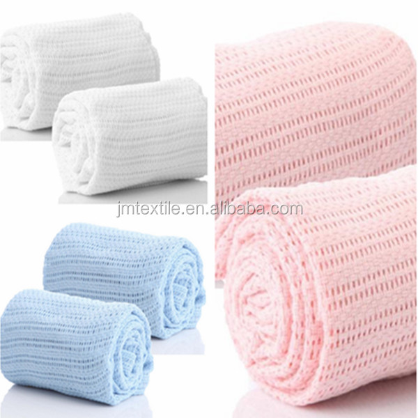 YET CT1 019 2015 hot goods 100% cotton soft baby blankets