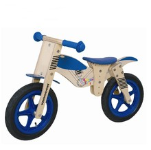 The handsome baby favorites wooden balance bike,Top selling baby walker wooden balance bicycle toy