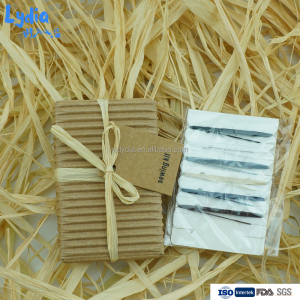 Travel Sewing Kit Wholesale,Hotel Disposable Mini Sewing Kit