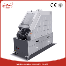Chuangyu China Factory Direct Smoke Free Design BBQ Machine Barbecue Grill Sale CE Certification