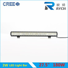 Hottest Industry 4x4 Led Light Bar accessories for car led car light