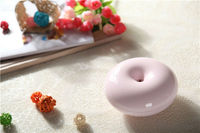 Mainly manufacturer of aroma diffuser,Not decorative names of flower