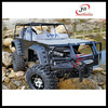 JKA New Style Electric car 1/10 rc D90 for rc crawler for sale