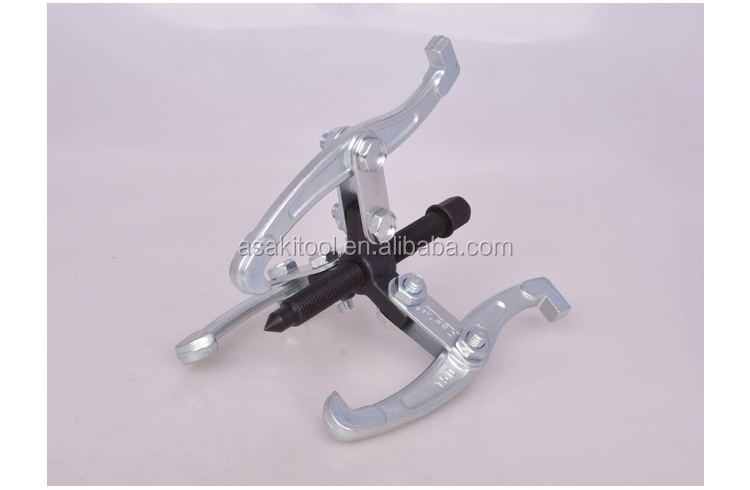 AK-1037 High Quality Industrial 3 Jaw Gear Puller