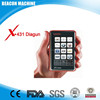 Top-Rated Update free Launch X431 Diagun software Multi-language x431 diagun II with good price