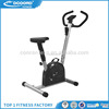 Hangzhou Concord 2017 Trending Products Mini Pedal Exercise Bike For Elderly With Parts
