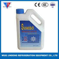 3GS refrigerant oil for compressor
