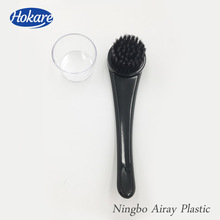 Face Cleansing Facial Brush Silicone Facial Brush,Cleanser And Massager